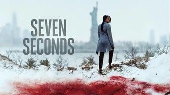 Seven Seconds (2018)