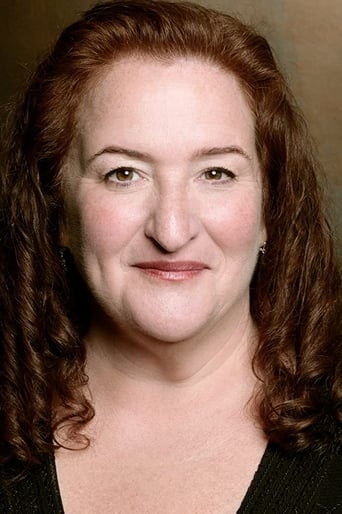 Image of Rusty Schwimmer