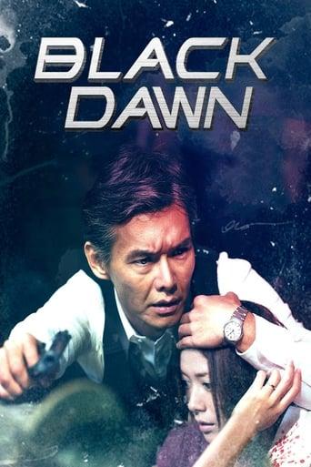 Watch Black Dawn 2012 full online free