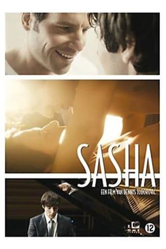 Watch Sasha Online Free Putlocker