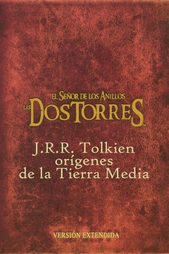 J.R.R. Tolkien: Origins of Middle-Earth