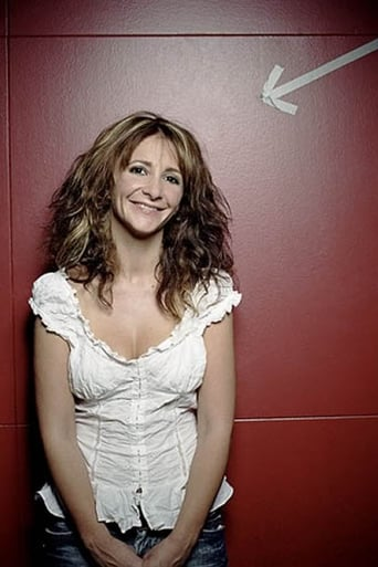 Image of Lucy Porter