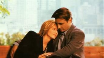 Коли чоловік кохає жінку (1994)