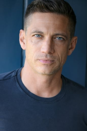 Image of James Carpinello