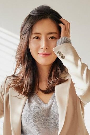 Song Yun-ah Nude Scenes - IFAPDB