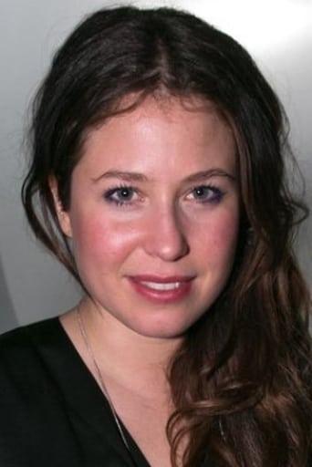 Image of Sanne Vogel