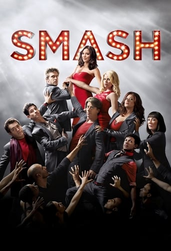 Watch Smash Full Movie Online Putlockers