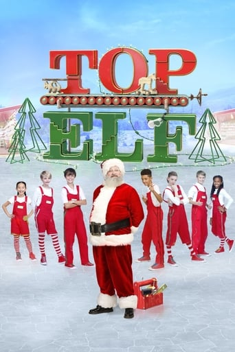 Watch Top Elf Full Movie Online Putlockers