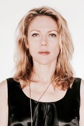 Image of Britta Phillips