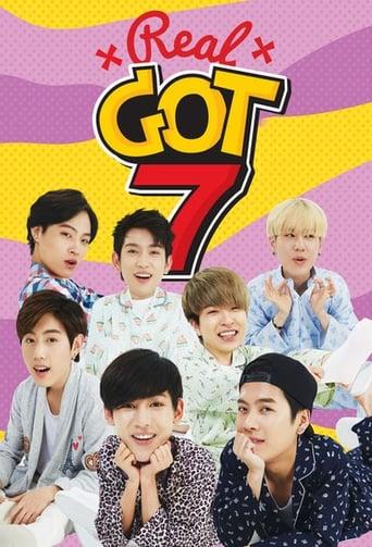 Watch Real GOT7 full movie online 1337x