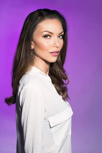 Image of Carina Velva