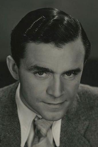 Image of Lau Lauritzen Jr.