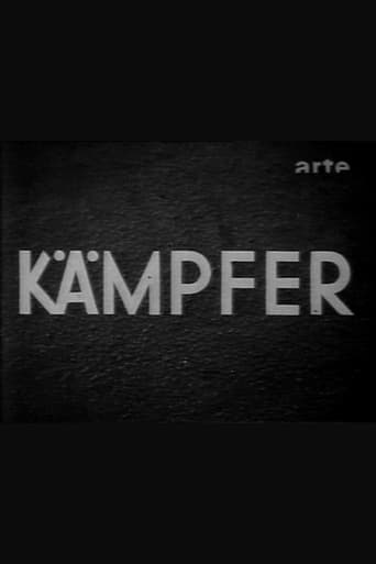Watch Der Kampf Online Free Putlocker