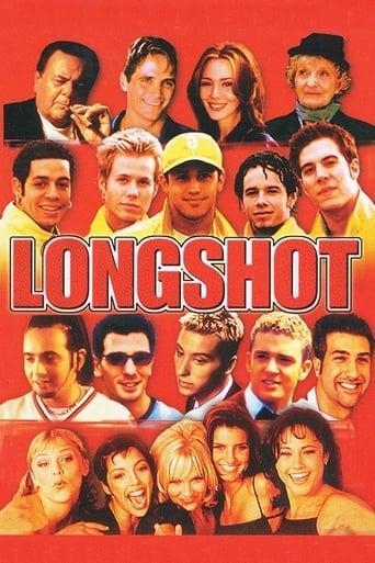 Poster of Longshot