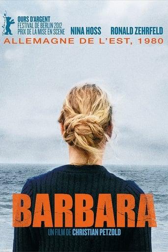 Poster of Barbara