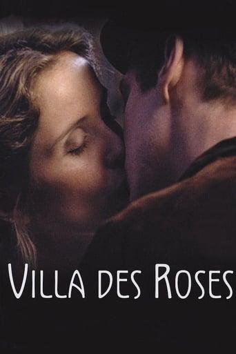 Poster of Villa Des Roses