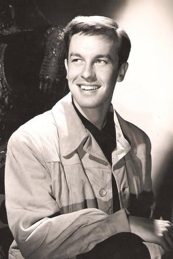 John Dall