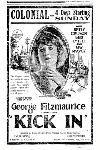 Watch Kick In Full Movie Online Putlockers