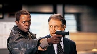 Перемовник (1998)