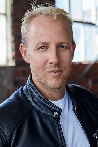 Michael Kirch Profile photo