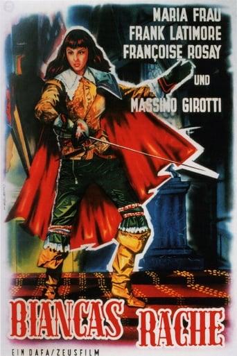 Poster of Sul ponte dei sospiri
