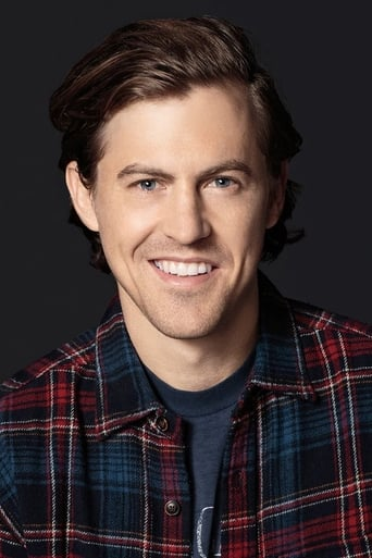 image of Alex Moffat