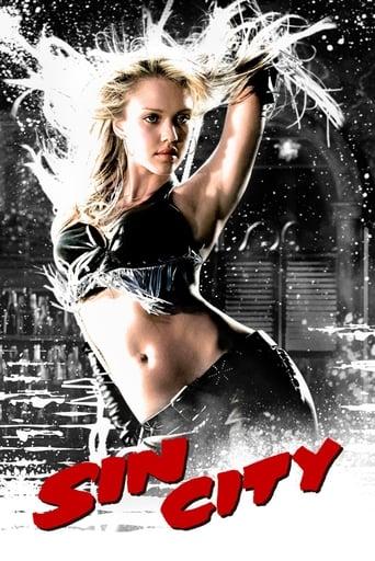 Watch Sin City Online