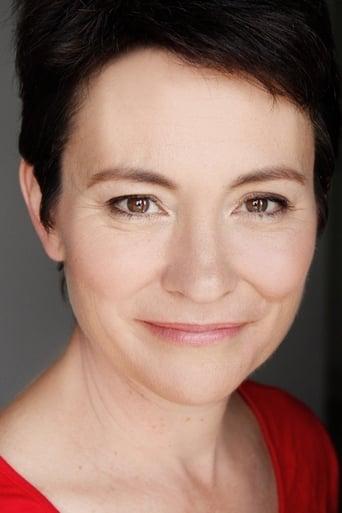 Image of Jo-Anna Crichton