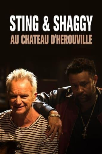 Watch Sting & Shaggy au Château d'Hérouville Online Free Putlocker