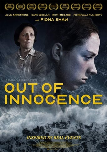Poster of Out of Innocence