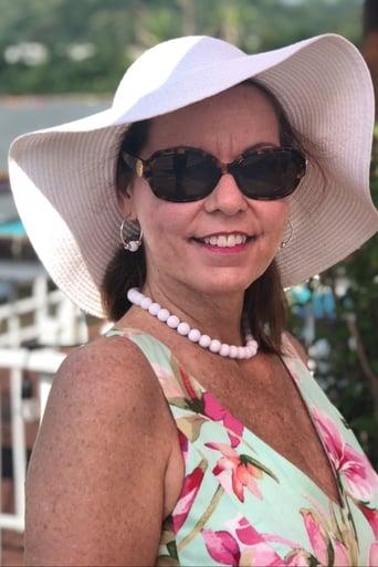 Image of Kim Seiber