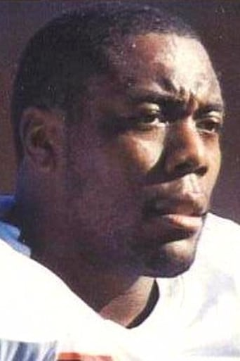 Image of Skip McClendon