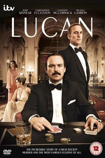 Poster of Lucan