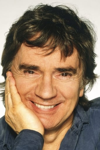 Image of Dudley Moore