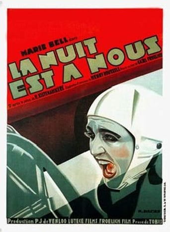Watch La nuit est à nous full movie downlaod openload movies