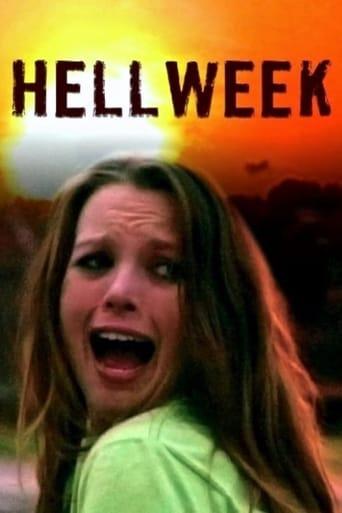 Watch Hellweek 2010 full online free
