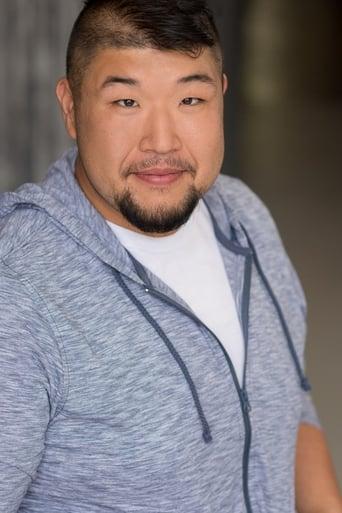 Image of Earl T. Kim