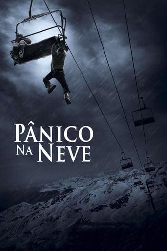 Pânico na Neve