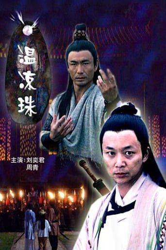 Watch 温凉珠 full movie online 1337x
