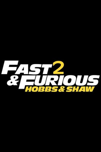 Watch Hobbs & Shaw 2 full movie downlaod openload movies