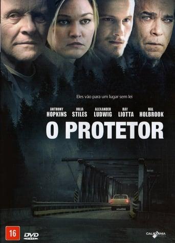 Imagem O Protetor (2016)