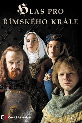 Poster of Hlas pro římského krále
