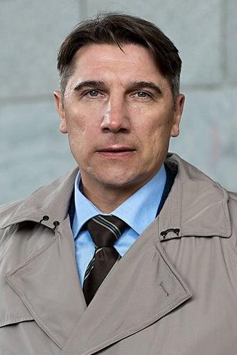 Image of Sergey Ugryumov