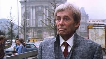 Крила слави (1990)