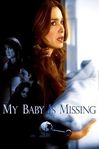 My Baby Is Missing