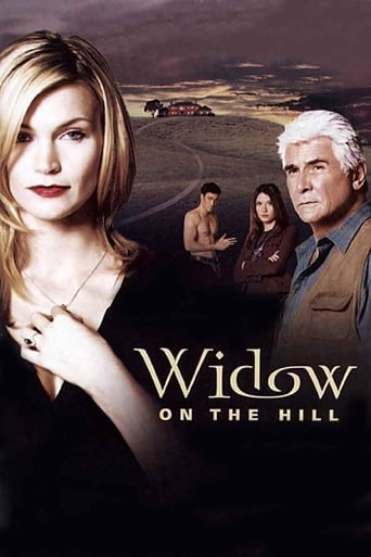 Widow on the Hill