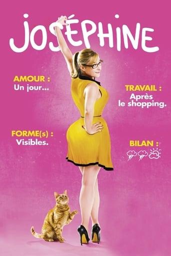 voir film Joséphine streaming vf