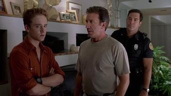 Великі неприємності (2002)