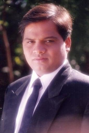 Image of Duvvasi Mohan
