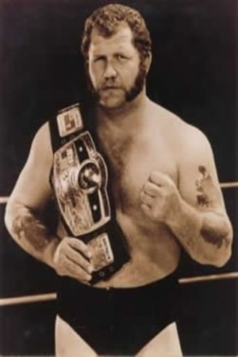 K.C. On The Mat: The History of Professional Wrestling In Kansas City